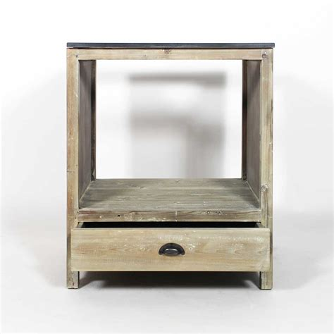 meuble cuisine plaque et four meuble pour plaque de cuisson et four encastrable maison design bahbe com