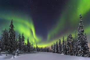 When Can You See The Northern Lights In Alaska by When Can You See The Northern Lights 10best