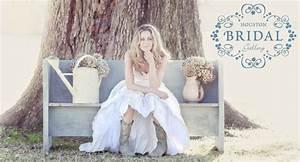 wedding dress boutiques in houston tx junoir bridesmaid With wedding dresses in houston tx