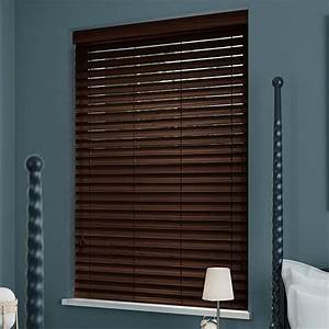 Plain Light Grey Curtains Made To Measure Wooden Blinds Hassle Free Measuring Guide