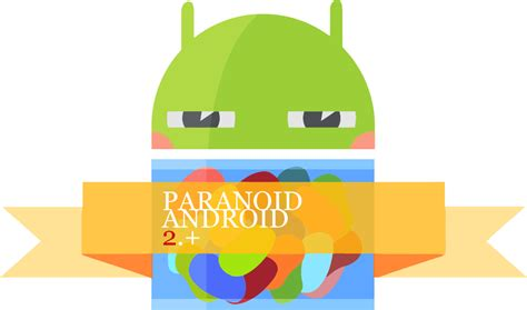 paranoid android rom galaxy note update n7000 firmware custom guide pa grouper gets featured jellybean paranoidandroid jelly s5570 bean install