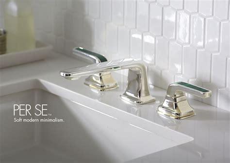 Sterling Bathroom Fixtures by Panday Luxury Interior Design In 2019 Kallista