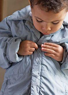 self help on preschool children and 971 | 5c726ad7a9168f99d4897b0bc69b3910