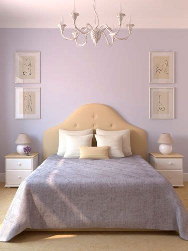 bedrooms painted purple best 25 lilac room ideas on pinterest lilac bedroom 10791 | 9557ad5c82ca2c28962bf236a9865b1d lilac room lilac walls