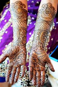 6 Amazing Mehndi Party Ideas for the Perfect Night Kate