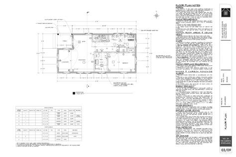 alberta backyard bungalow house plan  small house catalog