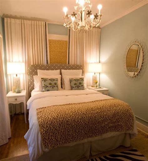 The Best Interior Paint Colors For Small Bedrooms Jerry