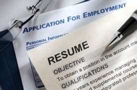 Resume Screening by How Hiring Managers Screen Resumes Money