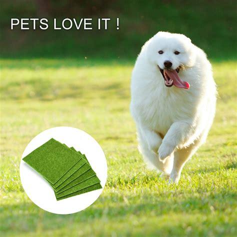 tappeto erba finta prato sintetico manto erboso finta erba giardino tappeto
