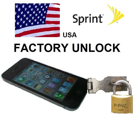 iphone repair murfreesboro can you unlock a sprint iphone 28 images how to unlock