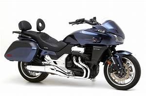Honda Ctx 1300 : 2015 honda ctx1300 pics specs and information ~ Medecine-chirurgie-esthetiques.com Avis de Voitures