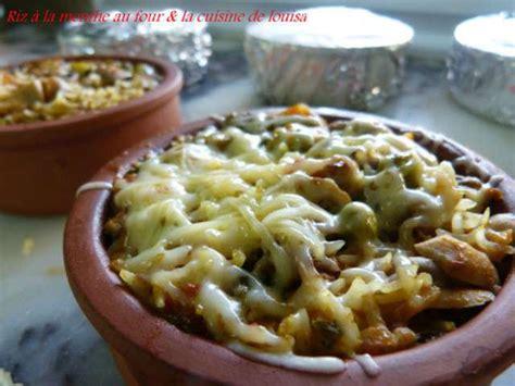 recette de cuisine pas cher recettes de cuisine facile et pas cher