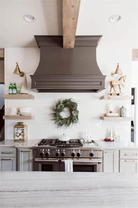 25+ Beaut Kitchen Xmas