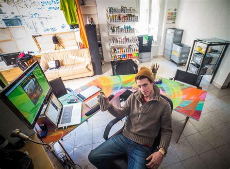 bureau culturel lausanne graffeur tagueur professionnel en suisse graffeur ch