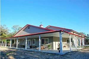 colorado barndominiums joy studio design gallery best With barn homes in colorado