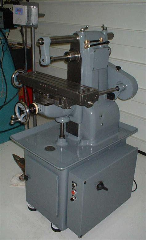 hardinge tmum milling machine fs md area