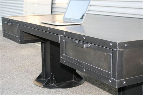 kitchen island bases combine 9 industrial furniture industrial desk with