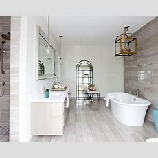 Light Grey Bathroom Floor Tiles With Fantastic Photo