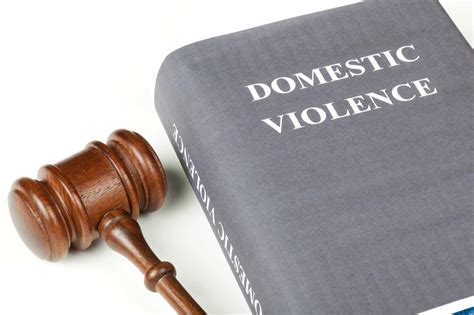 Domestic Violence Orlando Criminal Attorney Orange County. What Does Pbx Stand For Data Quality Assurance. Broward County Divorce Attorney. Toronto Construction Companies. How To Get Home Equity Loan I C Systems Inc. Ncqa Health Plan Rankings Rfid Reader And Tag. Masters In Communications It Service Contract. Phd Programs Online Accredited. Stem Cell Treatment For Epilepsy