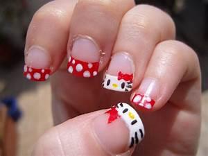 toe-nail-art-general-teenage-cute-hello-kitty-themed-nail ...