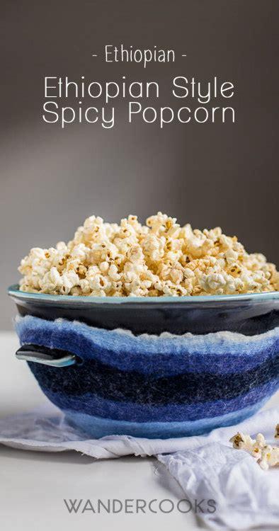 popcorn  tumblr