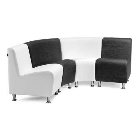 siege coiffure fauteuil d 39 attente version d 39 angle