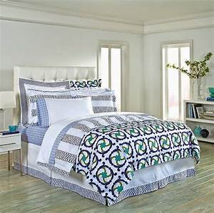 cococozy bedding at bed bath beyond cococozy With bed bath and beyond linen sheets