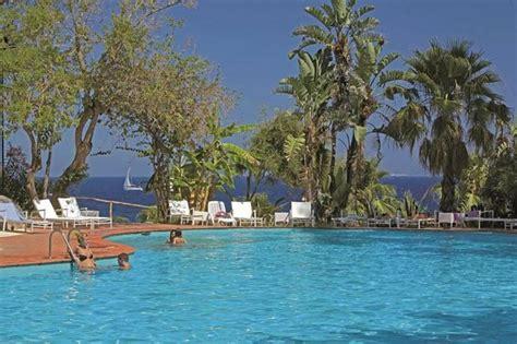 Arbatax Park Cottage Arbatax Park Resort Cottage Sardinia Reviews Photos