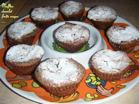 livre de cuisine cyril lignac muffins chocolat fruits rouges de cyril lignac la