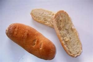 Recette Pain Sans Gluten Four : baguette de pain sans gluten mes recettes au cooking chef ~ Melissatoandfro.com Idées de Décoration