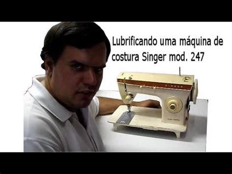 manual da maquina singer 7426 free programs