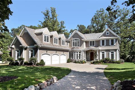 large luxury homes luxurious homes vaam corp property managementvaam corporation