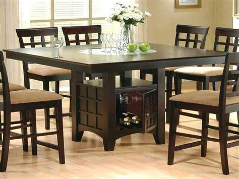 Walmart Dining Room Table Sets  Domainmichaelcom