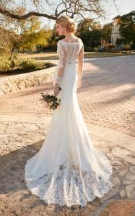 of the groom wedding dresses wedding dress with lace essense of australia
