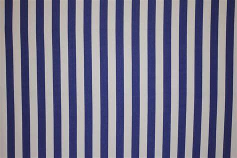 soccer blue  white striped fabric  stripes company uk