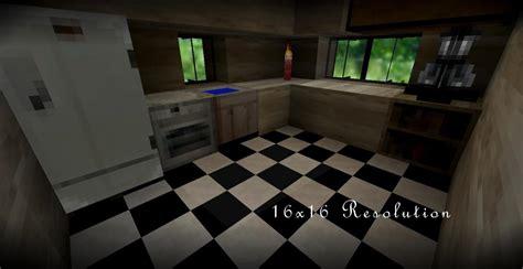 Minecraft Kitchen Ideas Pe by Minecraft Kitchen Design Peenmedia