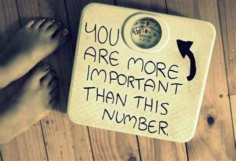 focus anorexia behandeling te veel op gewicht artikelen