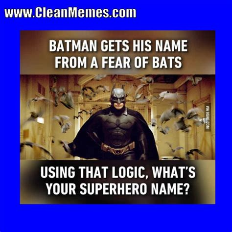 Pictures Of Funny Memes - clean funny images clean memes the best the most online