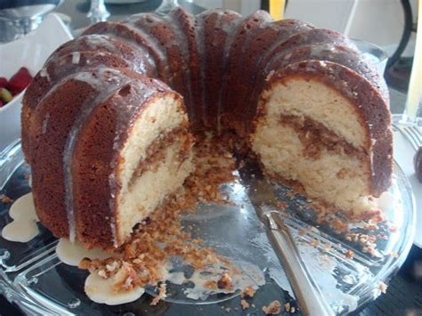 6 tablespoons unsalted butter, at room temperature (3/4 stick) 3/4 cup granulated sugar. Ina Garten's Sour Cream Coffee Cake | Dessert recipes, Sweet tooth recipe