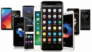 Smartphone Bis 250 Euro Im Test : computer bild premium smartphones im test samsung schl gt ~ Jslefanu.com Haus und Dekorationen