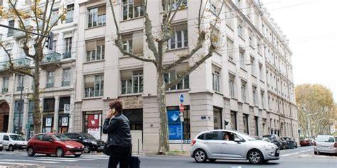 chambre des metiers bouches du rhone l 39 immeuble de la chambre de métiers du rhône vendu