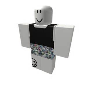 Roblox Outfit ID