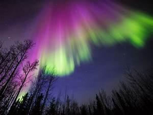 Measuring the Pulsating Aurora | NASA