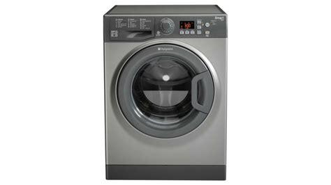 Best Washing Machine Deals 2018 Big Discounts On Washing