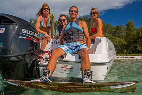 Freedom Boat Club Islamorada by Freedom Boat Club Islamorada Florida Freedom Boat Club
