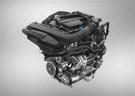 mercedes moteur renault le moteur om626 4 cylindres 1 6l page 1 moteur vp forum mercedes