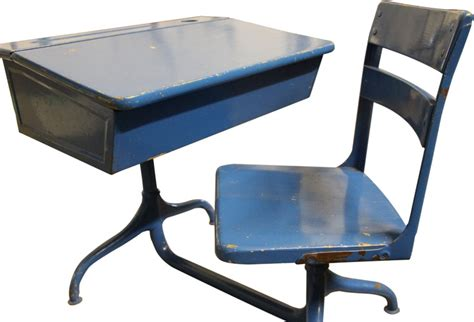 Vintage School Desk With Chair Attached by Pin By Wagavenue L Pet Boutique On Jonathan Rachman