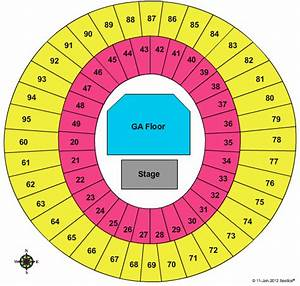 The Black Keys Frank Erwin Center Tickets