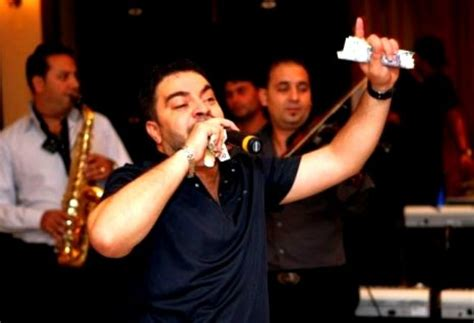 Florin Salam music, videos, stats, and photos | Last.fm