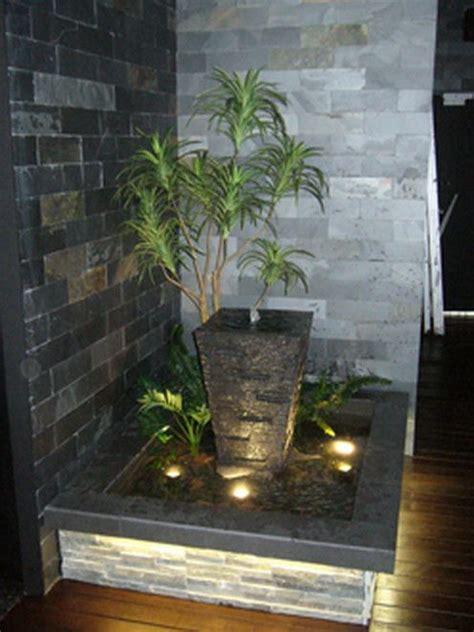 indoor office water features 3 pinterest water
